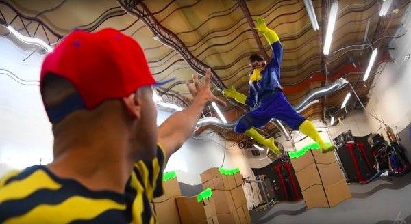 super-smash-bros-stunt-video-2