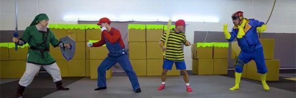 super-smash-bros-fight-video-live-action