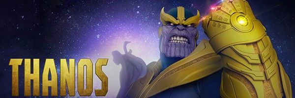 thanos-legendary-scale-bust-sideshow-slice