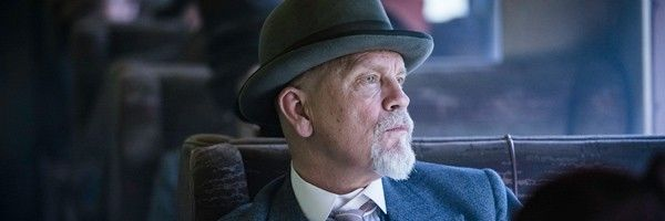 the-abc-murders-trailer-john-malkovich