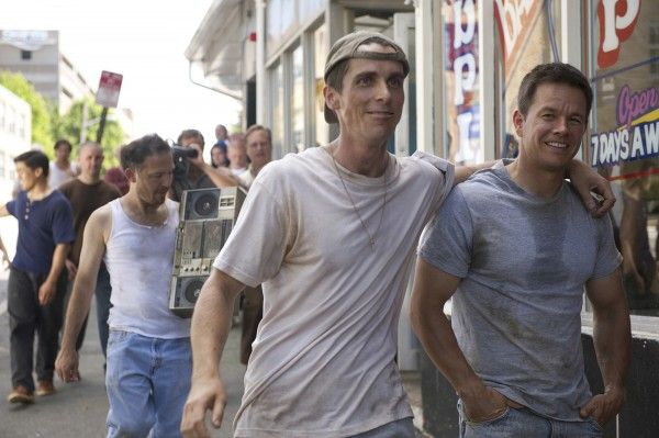 christian-bale-david-o-russell-new-movie