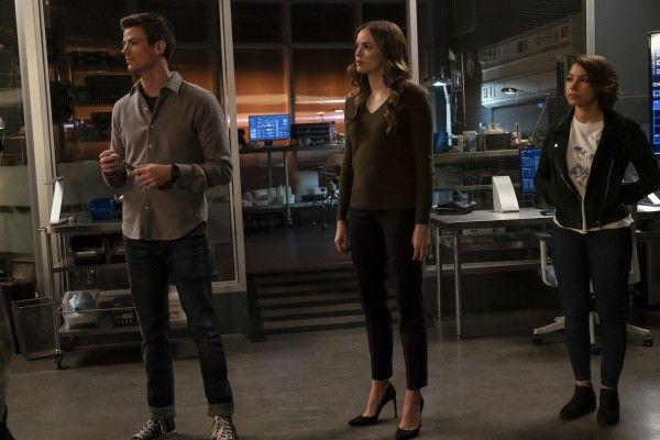 the-flash-season-5-episode-8-image-3
