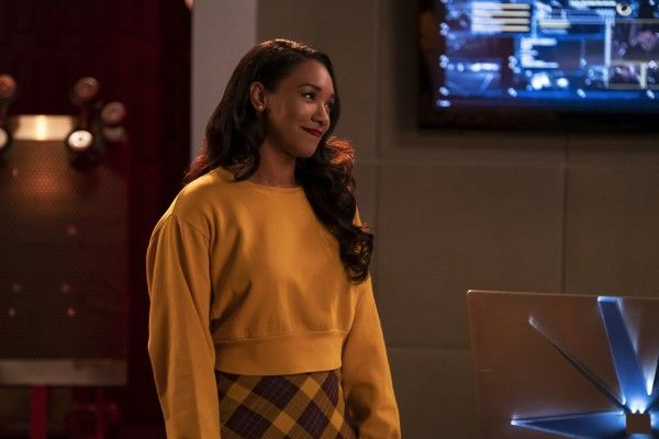 the-flash-season-5-episode-8-image-4