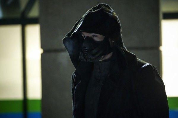 the-flash-season-5-episode-8-image-7
