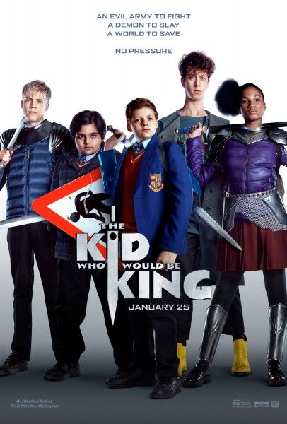 the-kid-who-would-be-king-poster