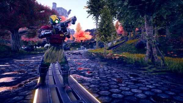 outer-worlds-review