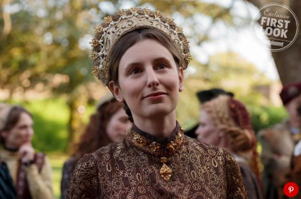 the-spanish-princess-ew-image-2