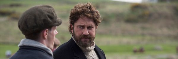 the-vanishing-image-gerard-butler-slice