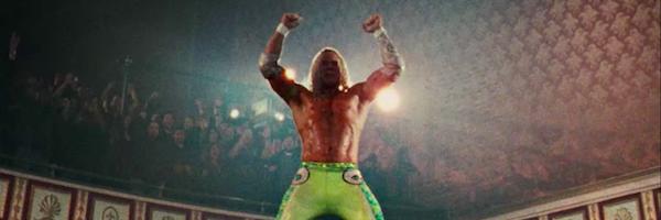 the-wrestler-image-slice