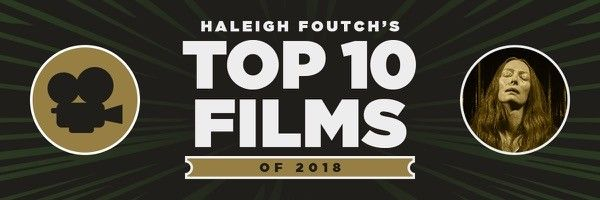top-movies-2018