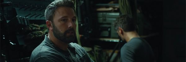 triple-frontier-ben-affleck-slice