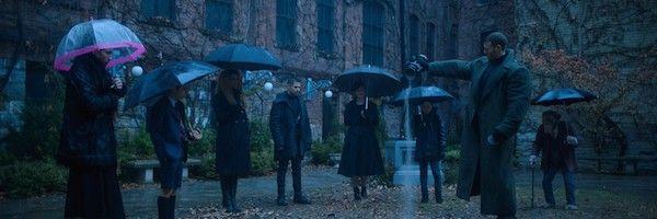 umbrella-academy-netflix-slice