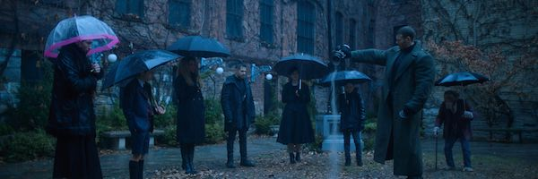 umbrella-academy-netflix-slice