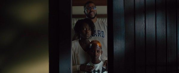 us-movie-image-family