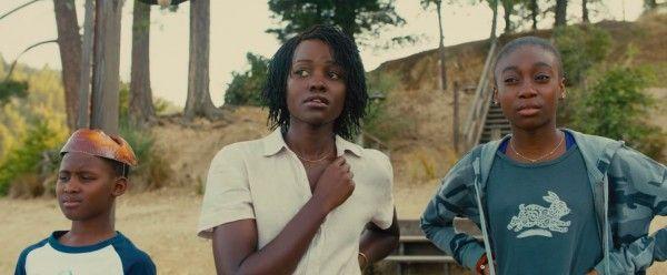 us-movie-image-lupita-nyongo-kids