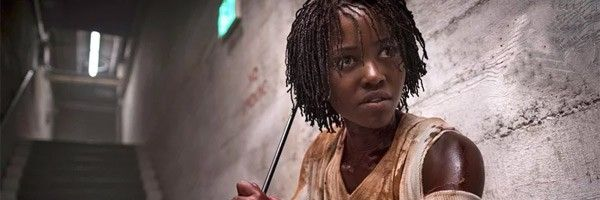 us-movie-lupita-nyongo