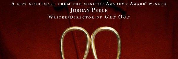 new-us-poster-jordan-peele-movie