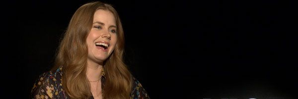 vice-amy-adams-interview-slice