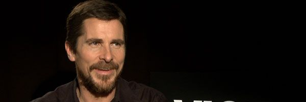 vice-christian-bale-interview-slice