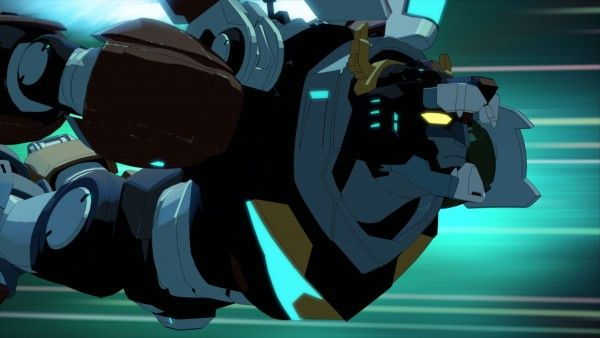 voltron-series-finale-ending-explained