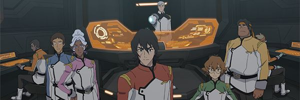 voltron-final-season-slice