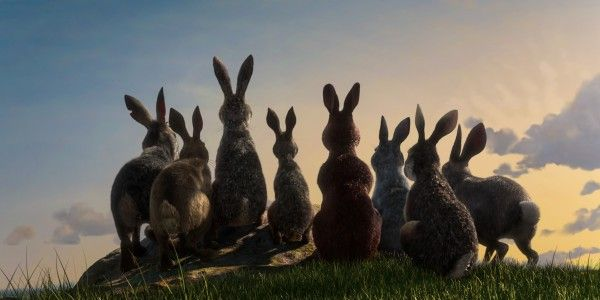 watership-down-review