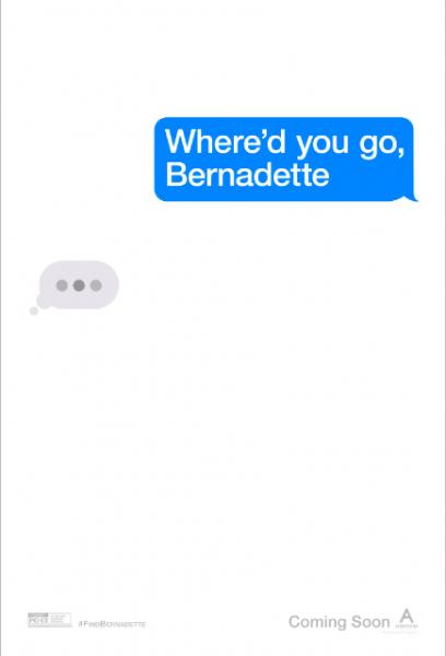 whered-you-go-bernadette-poster
