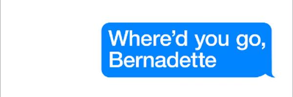 whered-you-go-bernadette-poster-slice