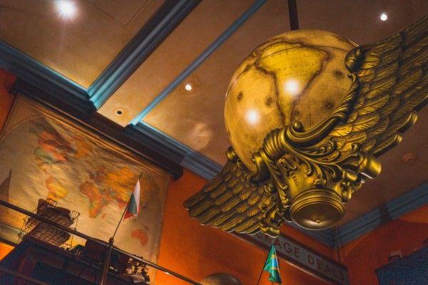 wizarding-world-of-harry-potter-diagon-alley-globus-mundi-1