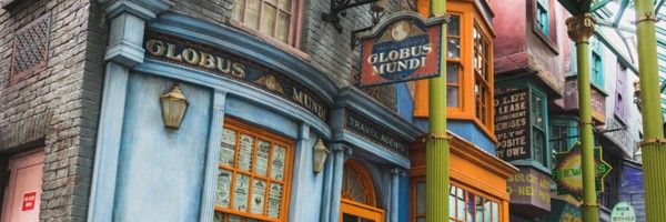 wizarding-world-of-harry-potter-diagon-alley-globus-mundi-images