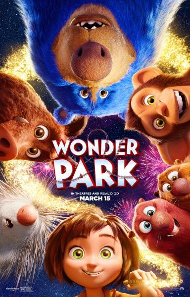 wonder-park-review