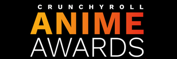 2019-crunchyroll-anime-awards-nominees