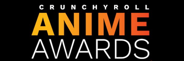 2019-crunchyroll-anime-awards-slice
