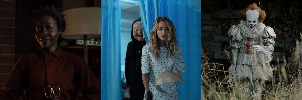 2019-horror-movies-slice