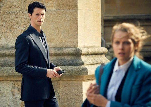 a-discovery-of-witches-teresa-palmer-matthew-goode-04
