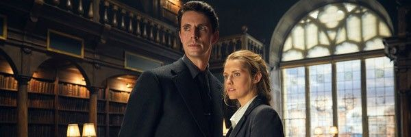 a-discovery-of-witches-teresa-palmer-matthew-goode