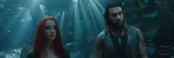 aquaman-jason-momoa-amber-heard-slice