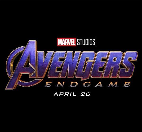avengers-endgame-logo-runtime