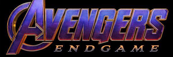 avengers-endgame-slice