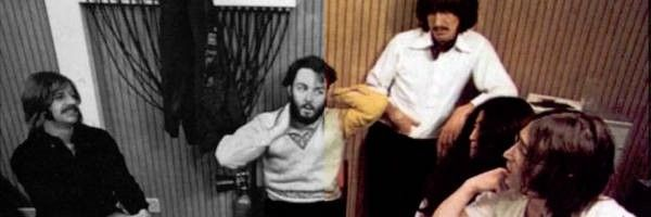 peter-jackson-beatles-documentary