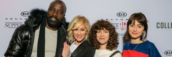 before-you-know-it-mike-colter-judith-light-jen-tullock-hannah-pearl-utt-slice