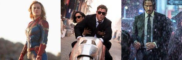 best-action-movies-2019-slice