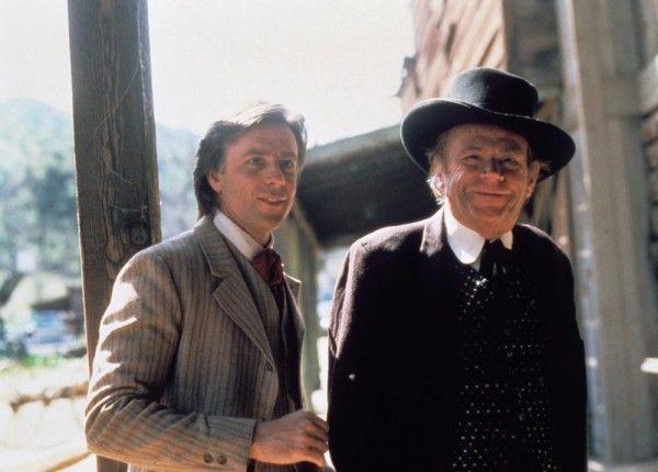 best-west-tom-ewell-joel-higgins