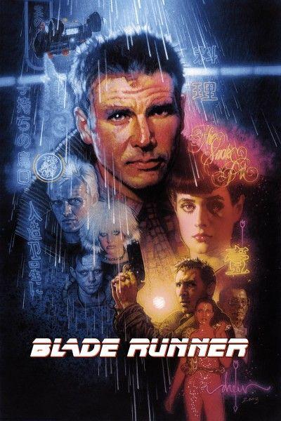 blade-runner-drew-struzan-poster