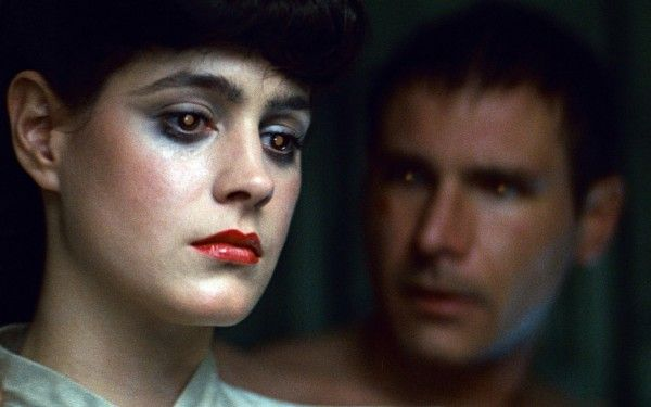 blade-runner-sean-young