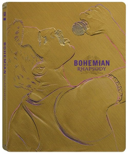 bohemian-rhapsody-steelbook-best-buy-image