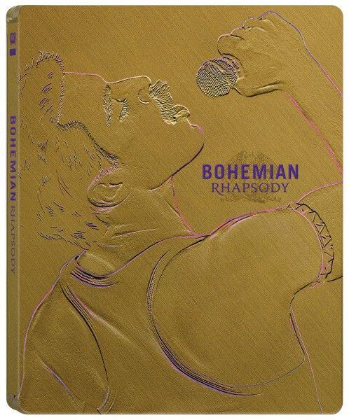 bohemian-rhapsody-steelbook-best-buy-image
