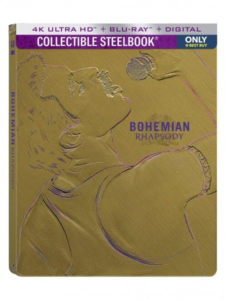bohemian-rhapsody-steelbook-image-best-buy