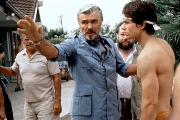 boogie-nights-burt-reynolds