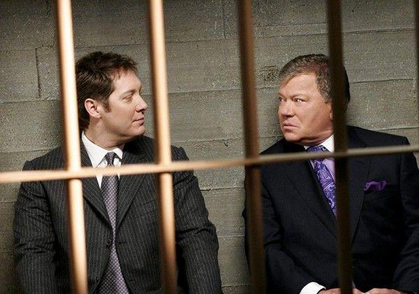 boston-legal-william-shatner-james-spader